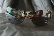 dolce gabbana D G Sunglasses