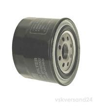 Oelfilter Öl Filter passend für  Kohler Motor KT MV CV CH Magnum