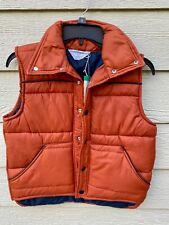 Vintage David Peyser Jacket - Size L (14-16) Made in Usa