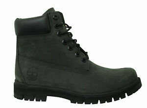 Timberland Premium 6 Inch Radford Waterproof Leather Lace Up Mens Boots A1UOL