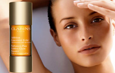 CLARINS - Radiance-Plus Golden Glow Booster for Face - 15 ml New in Box