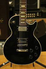 Vintage 80`s Electra Electric Guitar! Made in Japan