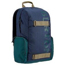 Burton Emphasis Rucksack Schule Freizeit Laptop Tasche Backpack 17382106400