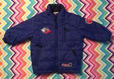 2dc17f566cf6 Buy Disney Coat Winter Coats