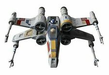 Variable Action D-Spec Star Wars X-Wing Starfighter Figure 4535123820632