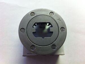 OEM 29111 Stanadyne Diesel Injection Pump Solid Cage Ag  Ind EID #206