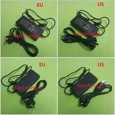 Ac Adaptador Convertidor Dc 5v 8a 40w Fuente De Alimentación Cargador Dc nos EU enchufe