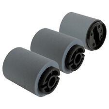200K Feed Roller Kit 6LA04047000 6LA04047000 6LA04042000 6LA06886000 6LA06828000
