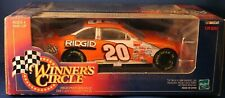 1999 1:24 Winners Circle Tony Stewart #20 The Home Depot DieCast Car