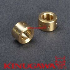 Kinugawa Turbo Journal Bearing Mitsubishi Greddy TD05 TD05H TD06SL2 TD06H 2 pcs