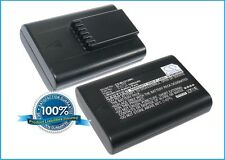 3.7V battery for LEICA BLI-312, M8, BM8, M9  14464, M8.2 Li-ion NEW