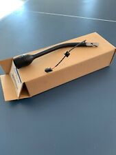 Ford 5C3Z7210CAA Transmission Gear Shift Lever