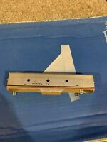Santa Fe HO B Diesel Locomotive Units SHELLS ONLY J00