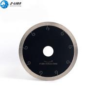 5'' Thin Diamond Cutting Disc Cutting Wheel Saw Blade for Tile Marble Ceramic