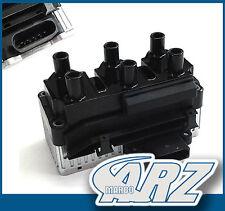 Zündspule- Zündbox- Endstufe VW SEAT V6 Bora Golf IV New Beetle Leon AQP AUE AXJ