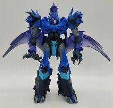 Transformers Beast Hunters Predacon Rising CRYOFIRE Predaking Voyager Class