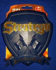 Jumbo - Stratego Würfelspiel