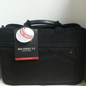Victorinox Briefcase