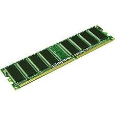Server-Speicher (RAM) für Firmennetzwerke 3-Module