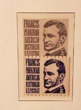 United States Lot of 30 Stamps - MNH VF- Superb 1975 -See details for List