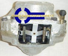 NEW SAAB 900 1994-1996 REAR BRAKE CALIPER O/S (RH) 4241469