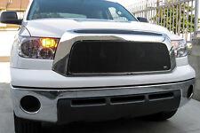 Grille-SR5 GRILLCRAFT TOY1964B fits 2007 Toyota Tundra