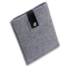 Étuis, housses et coques universels Universel en laine pour téléphone mobile et assistant personnel (PDA)