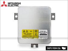 OEM BMW E90 E91 07-09 HID XENON Ballast Module 6948180 626.11.104.99 W3T13271