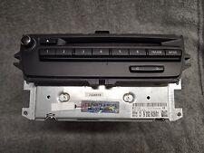 OEM 2007-2009 BMW 328i E90 E92 CD PLAYER RADIO NAVIGATION NAV AUDIO STEREO FM AM