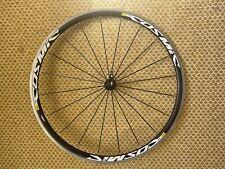 Mavic Cosmic Elite Front Wheel