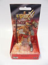 Revell Epixx - 20311 Römer Gladiator Grachus OVP NEU