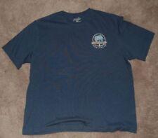 a06377c8 Dillards Men's Clothes for sale | eBay
