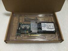 NEC LSI 9264-8i 6GB PCI-E RAID CONTROLLER 256M RAID5/6+LSI BBU08=LSI 9260-8I