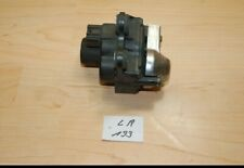 Yamaha YZF R1 RN09 02-03 Motor EXUP lr193