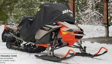Ski-Doo Lightweight Packable Cover Fits all Rev Gen4 from 16� to 24� 860202172