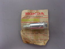 NOS Honda RR Shaft 1976-1977 MR175 1976 MT125 46515-361-000
