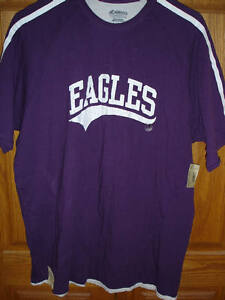 American Eagle Reversible SS Shirt Size Large, New With Tags!