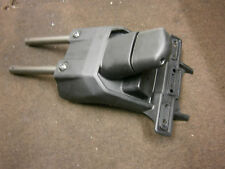 KAWASAKI ZX10R ZX-10 ZX 10 R 15 - 16 REAR NUMBER PLATE HOLDER CARRIER STAY MOUNT