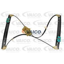 VAICO Fensterheber V10-6283 Audi A6