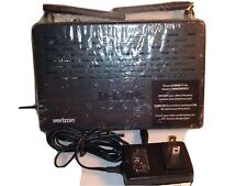NEW Verizon D-Link DSL-2750B  4-Port DSL Modem /Wireless ADSL2+ Router Combo
