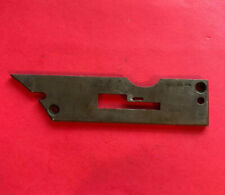 *Used* 43224D-Union Special Throat Plate-For Sewing Machines- *Free Shipping*