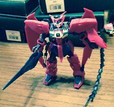 1995 Bandai Gundam Epyon Oz-13Ms Mobile Suit Action Figure Model Kit Misb