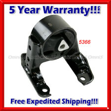 T975 Front Left Engine Motor Mount for 2006-2008 Isuzu i-280 i-290 i-350 i-370