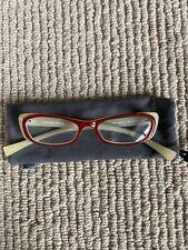 corinne mccormack reading glasses +1.00