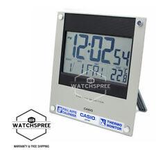 Casio Wall Clock ID11-1D