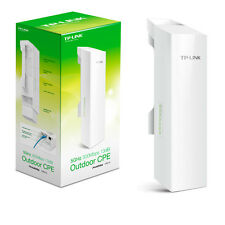 Wireless Access Point TP-LINK per networking e reti home 300 Mbps