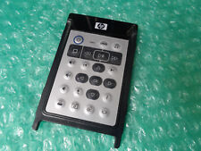 HP Pavillion DV8000 Remote Control RC1622301/00 FAST POST