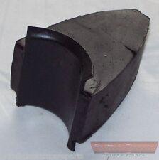 Bump Stop, Rear - Morris Minor, Major, Austin Lancer, Wolseley 1500, Riley 1.5