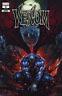 Venom 3 Marvel 2018 SKAN Variant 1st Print Knull Symbiote God Donny Cates