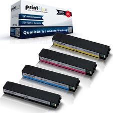 4x Kompatibel XL Tintenpatronen für HP PageWide Pro 452 dwt Druckerpatronen